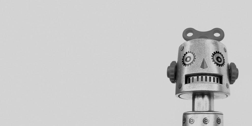 robot-916284_1280