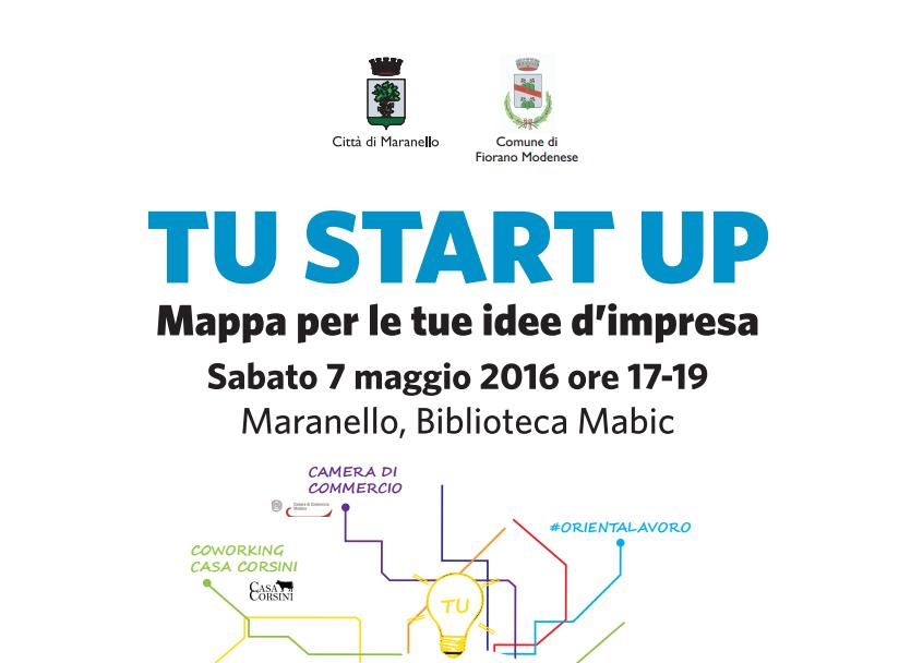 tu_start_up