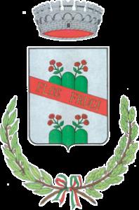 logo comune fiorano