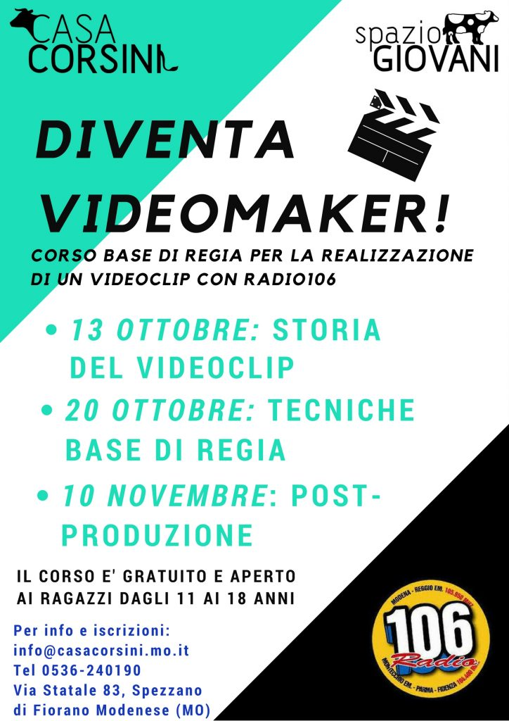 diventa-videomaker
