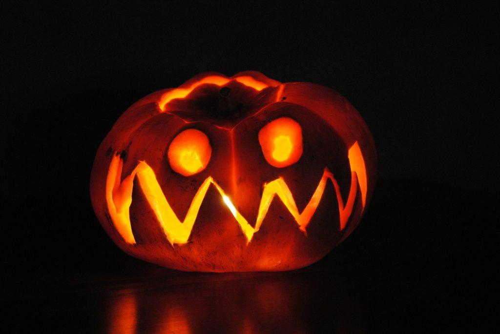 pumpkin-84687_1920